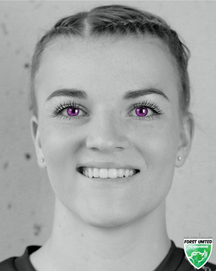 Anna Dybilasz
